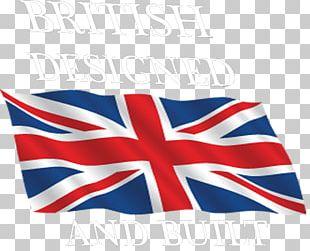 Flag Of The United Kingdom Flag Of England National Flag Argileum PNG