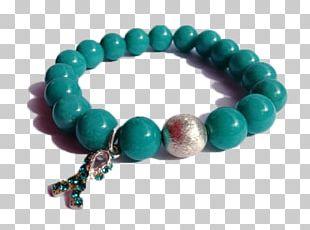 Turquoise Amazon.com Bead Itoigawa Jade PNG