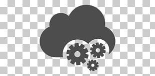 Cloud Computing Microsoft Office 365 Cloud Storage Gear Information PNG