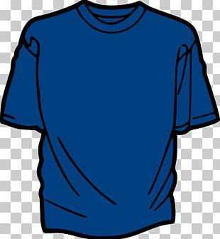 T-shirt Hoodie PNG