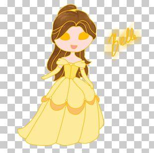 Costume Design Fairy PNG