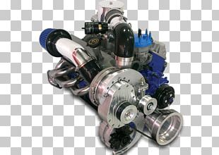 Ford Windsor Engine Ford Motor Company Car Chevrolet PNG