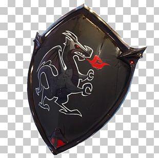 Black Knight Fortnite PNG Images, Black Knight Fortnite