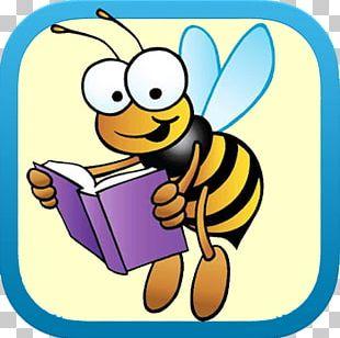Scripps National Spelling Bee School 0 PNG