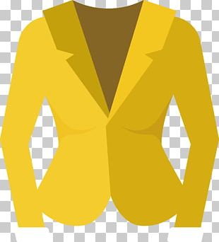 Suit Clothing Sleeve Formal Wear PNG