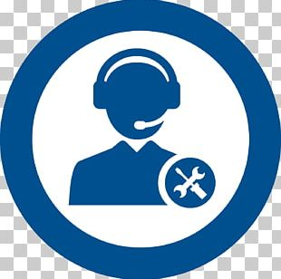 Technical Support Computer Icons Customer Service Computer Repair Technician Computer Software PNG