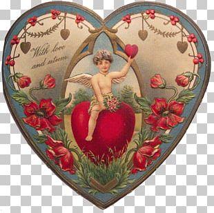 Valentine's Day Vinegar Valentines 14 February Dia Dos Namorados Heart PNG