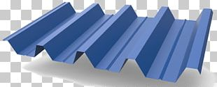Corrugated Galvanised Iron Dachdeckung Roof Price Construction PNG