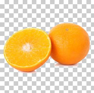 South Africa Clementine Orange Tangerine Tangelo PNG