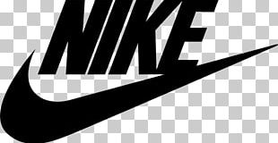Swoosh Nike Logo Just Do It Desktop PNG