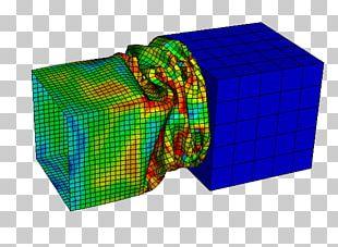 Abaqus Simulia Computer Software Ansys Simulation PNG