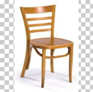 Bar Stool Table Ladderback Chair Dining Room PNG