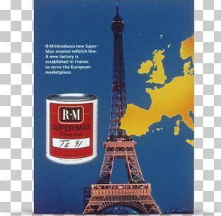 Derecho De La Competencia Europeo Y Español. Volumen XI Poster Student Text Association Des États Généraux Des Étudiants De L'Europe PNG