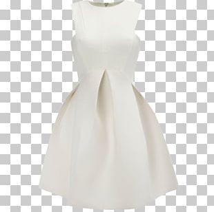 Dress Clothing Fashion Skirt Jacket PNG