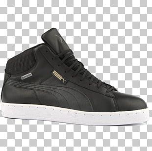 Shoe Boot Sneakers The North Face Surfdome PNG