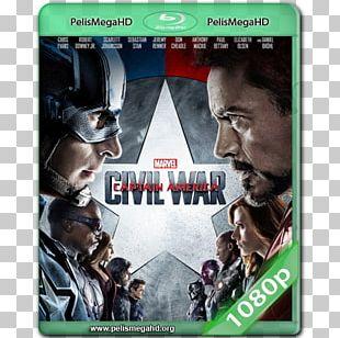 United States Captain America Spider-Man Black Panther Marvel Cinematic Universe PNG
