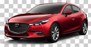 2017 Mazda6 2018 Mazda6 Car Mazda CX-5 PNG