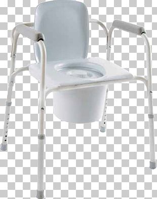 Chair Toilet & Bidet Seats Commode Bathroom PNG