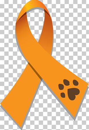 Dog American Society For The Prevention Of Cruelty To Animals PNG