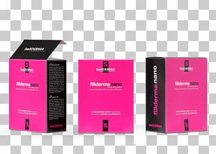 Envase Plastic Product Packaging And Labeling Cosmetics PNG