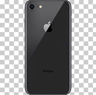 IPhone 8 Plus IPhone 7 Telephone Smartphone PNG
