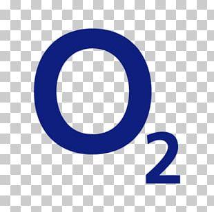O2 Mobile Phones Internet Eir Customer Service PNG