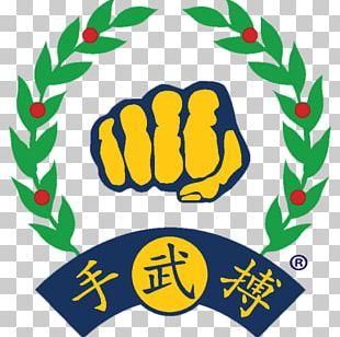 Pennsville Moo Duk Kwan Karate Soo Bahk Do Tang Soo Do PNG