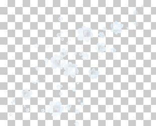 Portable Network Graphics Падав білий сніг White Black Desktop PNG
