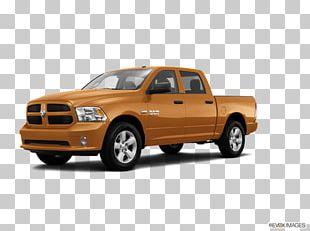 Ram Trucks Dodge Chrysler Car Pickup Truck PNG