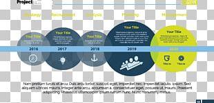 Timeline PNG