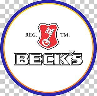 Beck's Brewery Beer Lager Leffe Anheuser-Busch InBev PNG