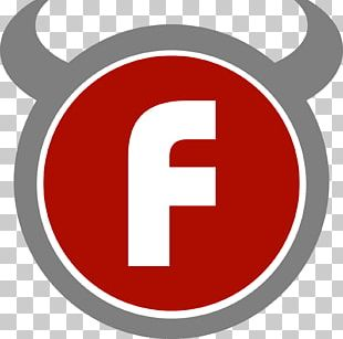 FireDaemon Product Key Software Cracking Daemon Tools Computer Software PNG