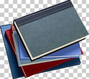 Good Book Store Photography PNG