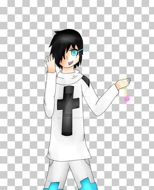 Minecraft: Story Mode Aphmau Video Game Fan Art PNG