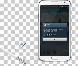 Smartphone Feature Phone LG Optimus G Samsung Galaxy Note II Pantech Vega R3 PNG