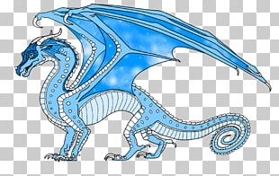 The Hidden Kingdom The Dragonet Prophecy The Dark Secret Wings Of Fire PNG