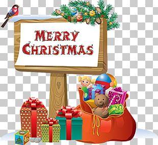 Christmas Elf Christmas Decoration Christmas Ornament PNG