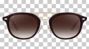 Sunglasses Ray-Ban Oakley PNG