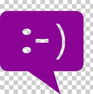 Text Messaging Computer Icons Instant Messaging Message Mobile Phones PNG
