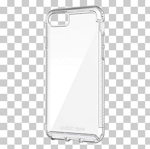 Apple IPhone 7 Plus IPhone X IPhone 6S Apple IPhone 8 Plus Pure Clear Case For Apple IPhone 7/8 PNG