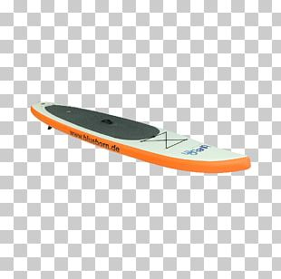 Boat Standup Paddleboarding PNG