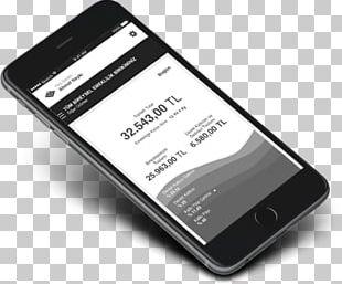 IPhone 8 Stal Mignoned Ar Brezhoneg Mockup IPhone 6s Plus PNG