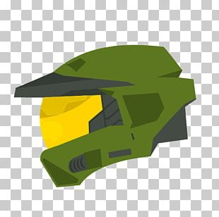 Master Chief Halo: Combat Evolved Halo 4 Helmet Halo: Spartan Assault PNG
