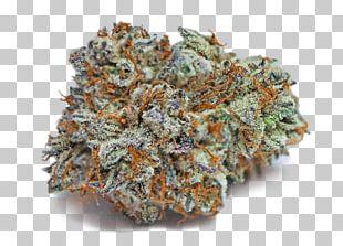 Organic OC Gorilla Glue Lake Forest CA Kush Medical Cannabis PNG
