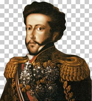 Pedro I Of Brazil Independence Of Brazil Empire Of Brazil Proclamation Of The Republic PNG