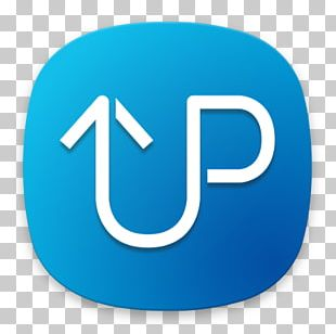 Samsung Galaxy S9 Mobile App Samsung Group Android Application Package App Store PNG
