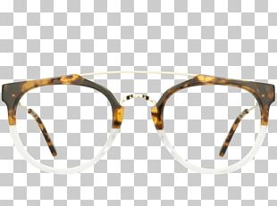 Sunglasses Goggles Lens Light PNG