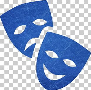 Theatre Of Ancient Greece Mask Drama PNG