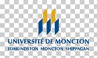 Université De Moncton University Of Prince Edward Island St. Thomas University University Of New Brunswick Collège Communautaire Du Nouveau-Brunswick PNG