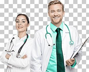 Clinic Health Care Medicine Physician PNG
